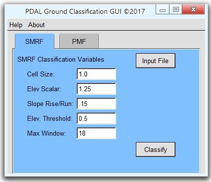 PDAL-GUI.jpg